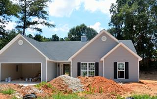smyrna homeowners insurance