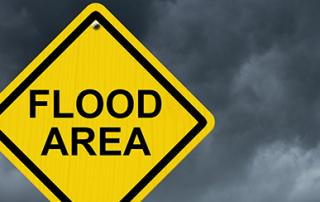 flood insurance smyrna ga