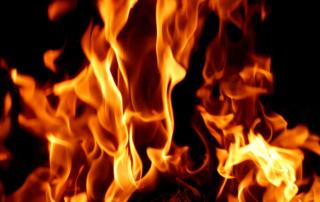 fire insurance marietta
