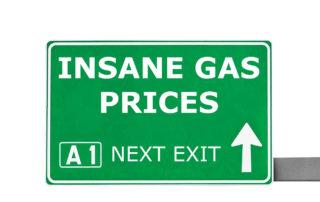 Best Auto Insurance in Smyrna