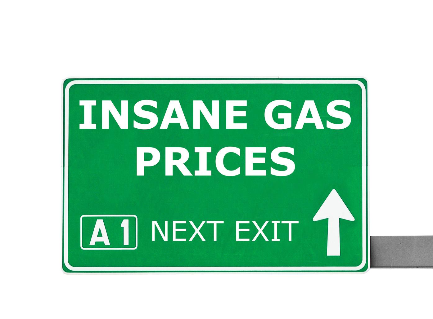 Homeowners Insurance Smyrna Ga Call 770 434 4000 Best